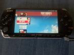 PSP 3004 MODAT