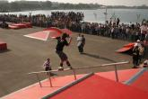 Skatepark Gravity Constanta