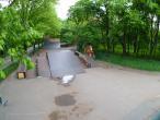 Skatepark Herastrau Bucuresti