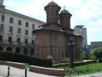 Biserica Victoriei