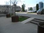 Tribunalul Municipiului Bucuresti