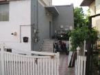 Petrom Handrail Floreasca