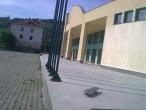 Sala Polivalenta