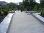 Parcul Central Set