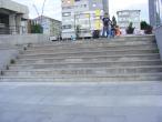 Set 8 Trepte