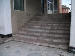 11 Trepte Casa Tineretului