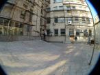 Bank Sediu Finante