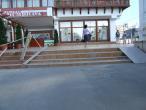 Magazinul Dumbrava