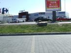 Parcare Carrefour