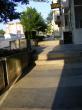 Seturi Mini Trepte