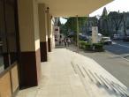 Universitatea Lucian Blaga Sibiu