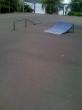 Skatepark Galati