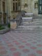 Universitatea Dunarea de Jos