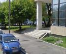 Biblioteca Petre Ispirescu