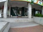 Centru Pitesti