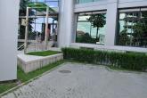 Centrul de afaceri