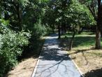 Parcul Romniceanu