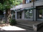Otp Bank Baneasa