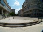 Centrul Financiar