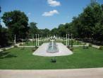 Parcul Tei