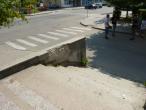 Gap & 7 trepte