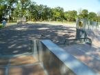 Skatepark Tineretului