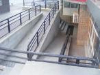 Set de 3 si 4 scari