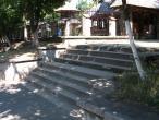 Biserica Sfantul Dimitrie