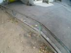 Flat Rail V Obor