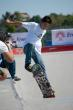 Boule Skate Team Demo & G.O.S. Contest