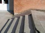 Seturi de 5 trepte cu bank