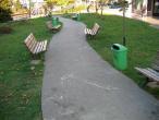 Parc 'La Seltron'