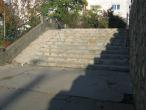 Set 11 trepte