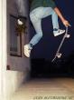 Corneliu Abrudan - 16 ani, Oradea - Airwalk