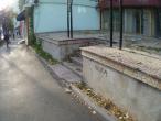 Gap Titulescu