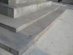 Statuia lui Mihai Viteazu
