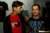 Lansare Skatemap Romania