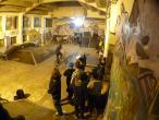 Redeschidere Industrial Skatepark