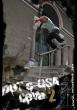 Pot S-asa Ceva 2 - Atentie Intra Regele Skateboarding Video