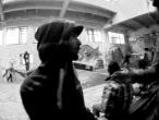 Rezultate Young Riders Skate Contest 4