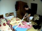 Interviu cu Nicolae Anghel aka Nicky Eroilor Mafia