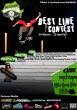 Concurs Best Line 5 tricks