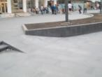 Centru Bacau
