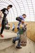 Brasov Skatepark Opening