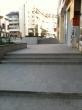 3 scari