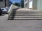 Set trepte