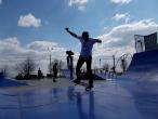 Skatepark Viva