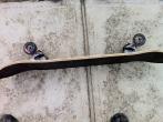 Skate Element Complet