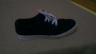 etnies jameson 2 black