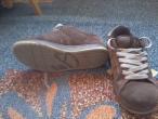 shoes es standard
